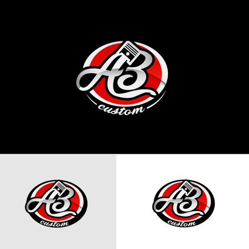 custom car and motorcycle manufacturer