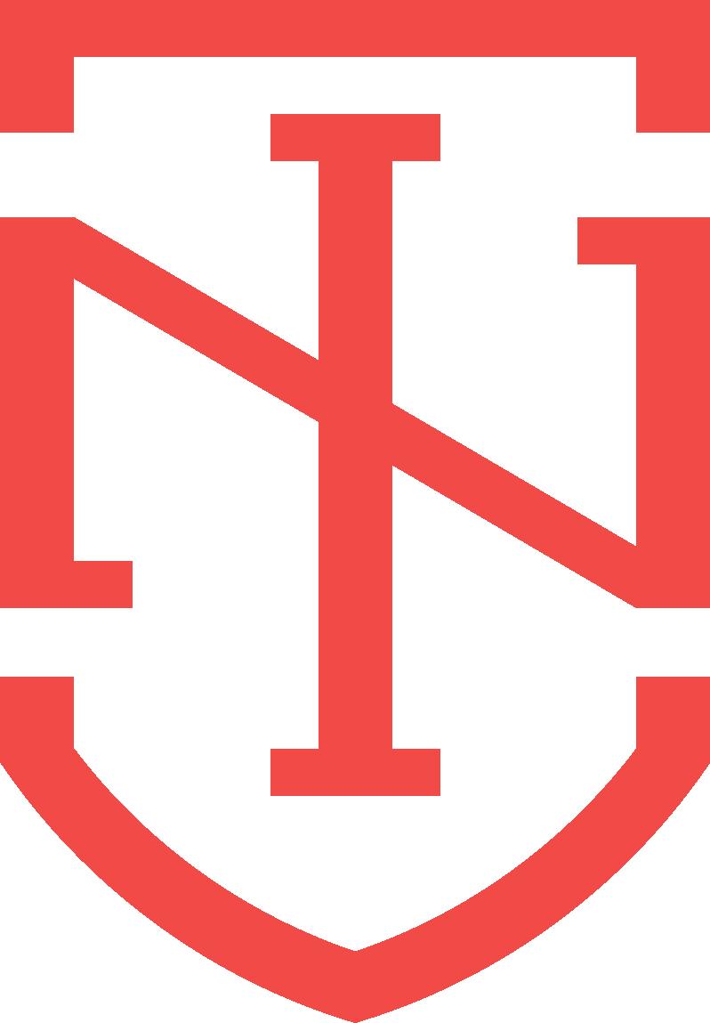 Logo Design For Health Coaching Company