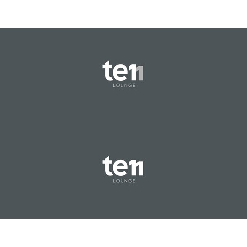 Ten11 Lounge - Craft Cocktail Bar and Restaurant Needs Your Help!