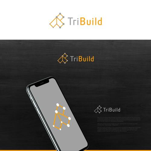 TriBuil