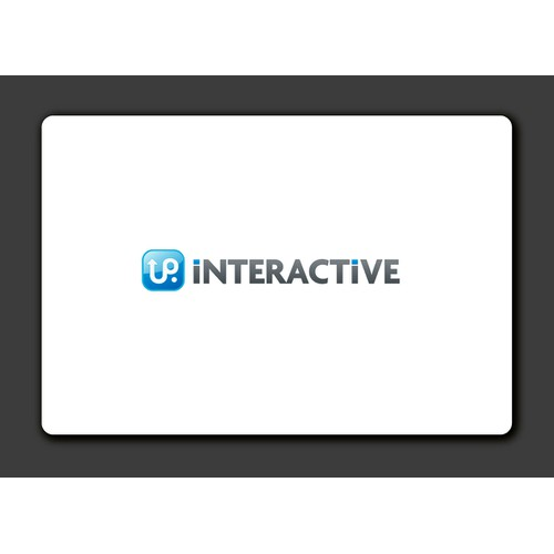 Up Interactive