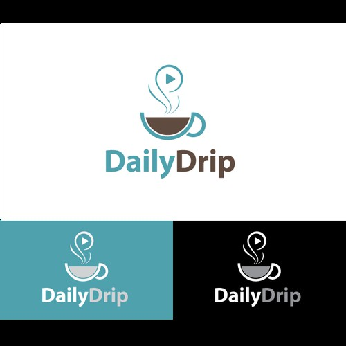 Daily Drip