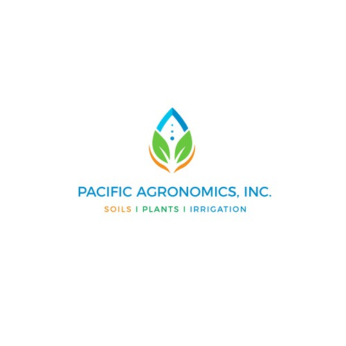 Pacific Agronomics