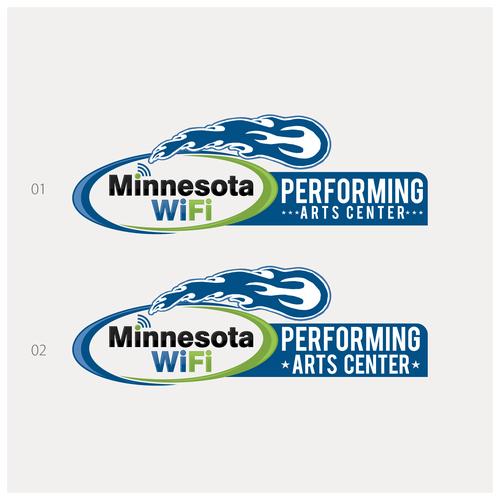 Logo & Signage