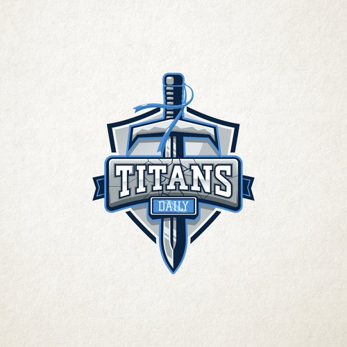 Tennessee Titans news website