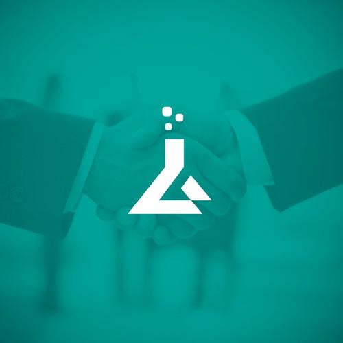 EtradeLab Logo