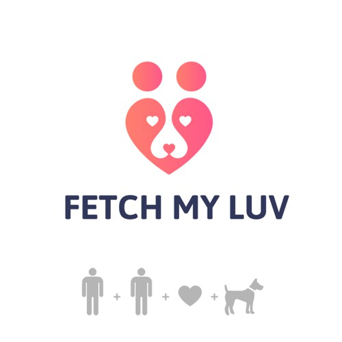 fetch my love