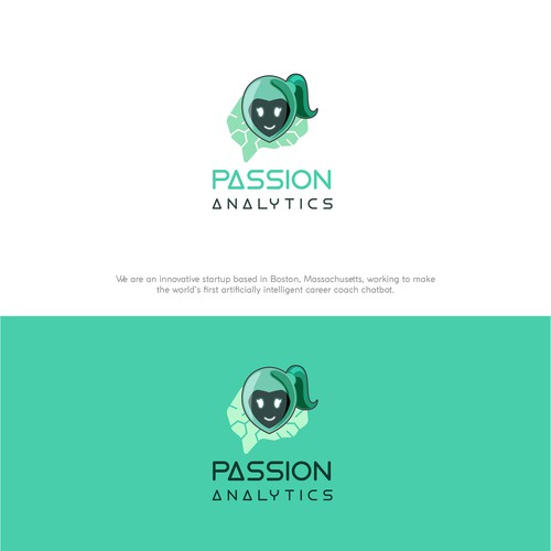 Passion Analytics