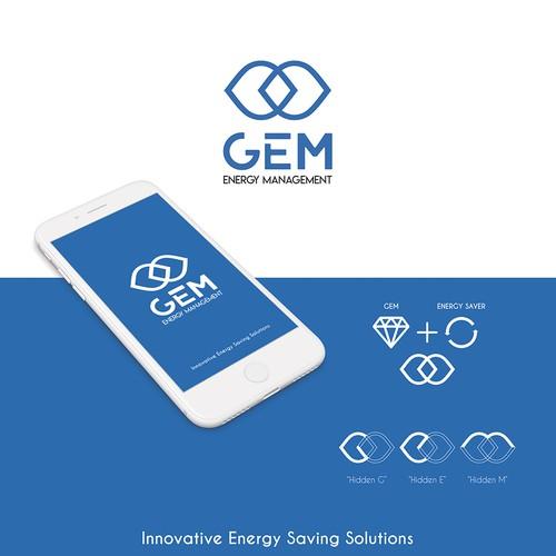 GEM Energy Management