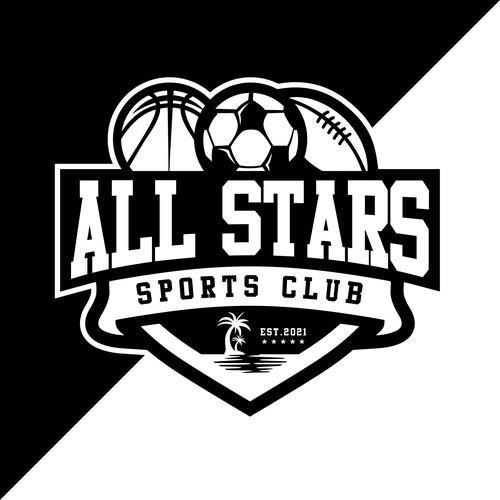 All Stars Sports Club