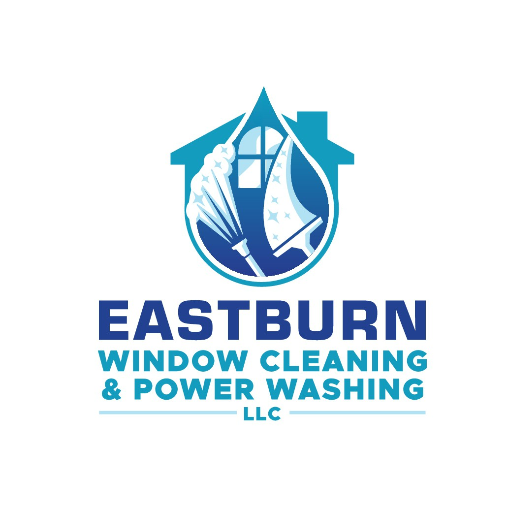 Seeking sophisticated, luxurious logo for window cleaning company