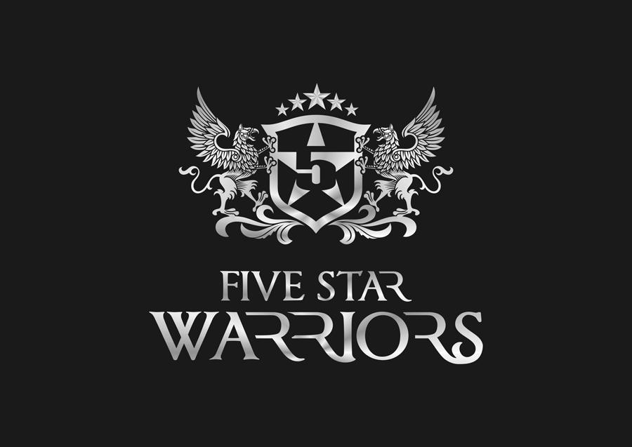 Five Star Warriors