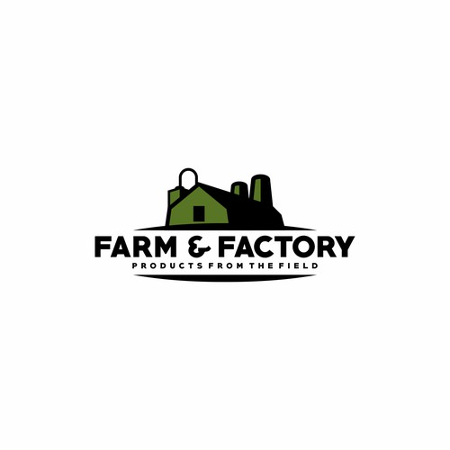 Farm & Factory