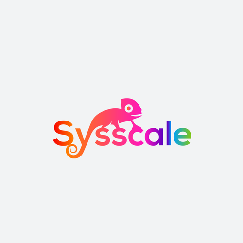 Sysscale
