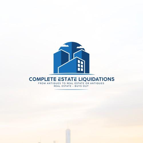 Complete Estate Liquidations