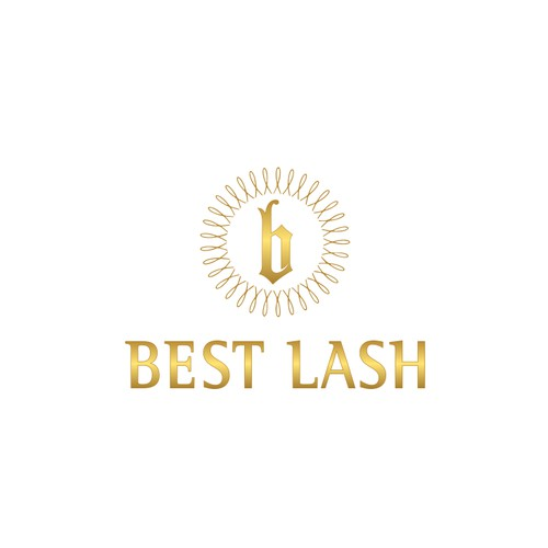 Best Lash