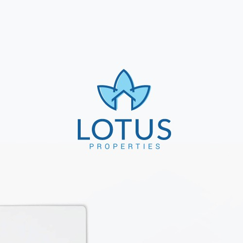 Lotus 🏠
