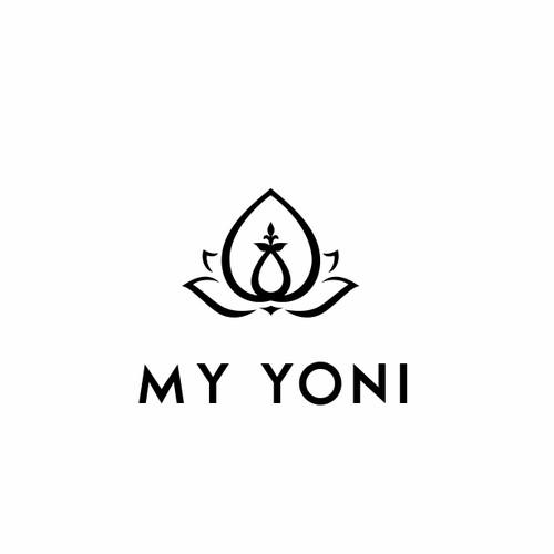 My Yoni