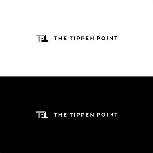 Logo design for a PR Consulting firm