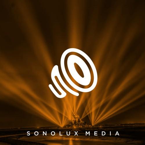 Sonolux Media