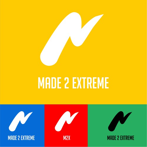Made2Extreme