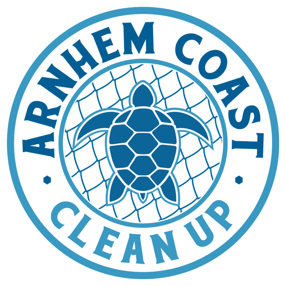 Our beaches need a logo! To fight marine debris and protect sea life.