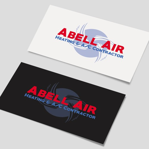 Abeel Air