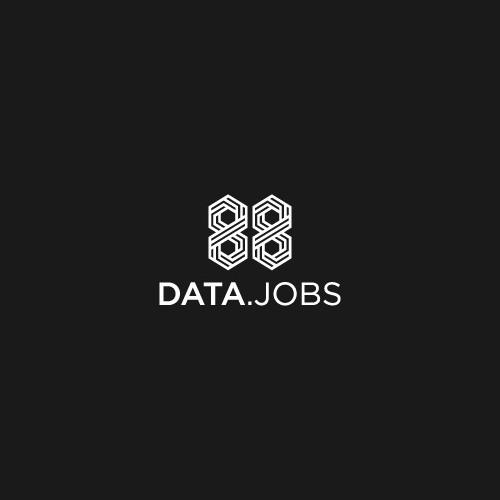 88DATA.JOBS