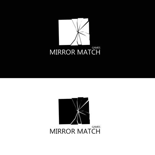 Mirror Mach