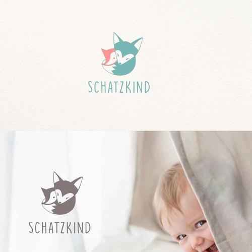 Schatzkind