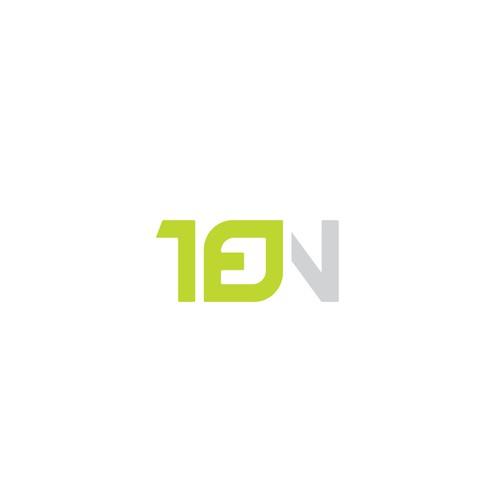 TEN or 10