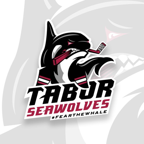 Tabor Schooll