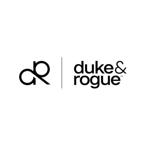 Duke&Rogue