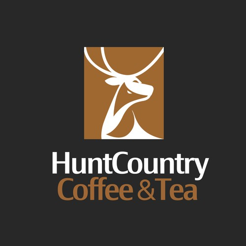 Hunt Country