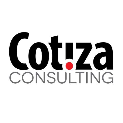 Consulting compan logo