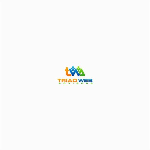 TRIAD WEB ADVISORS