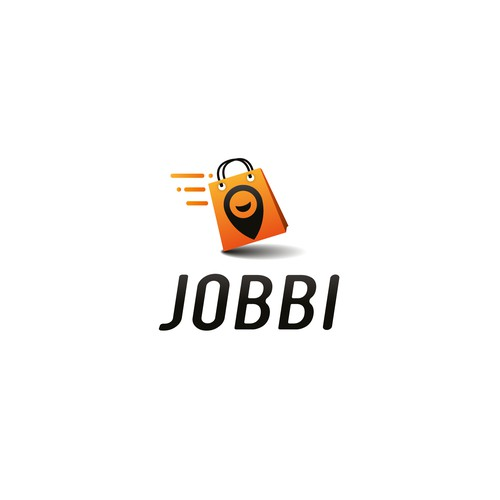 JOBBI e-Commerce