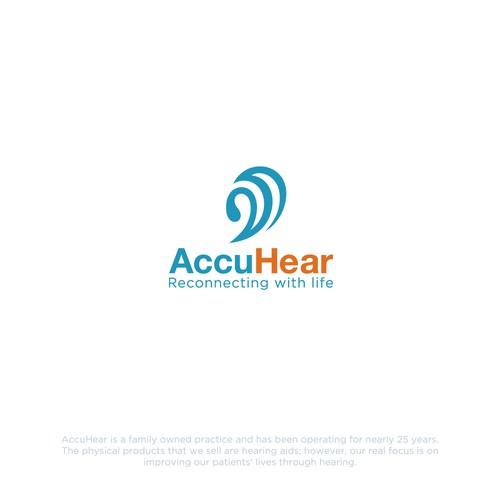 AccuHear