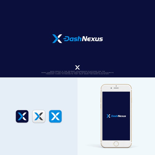 Dash Nexus