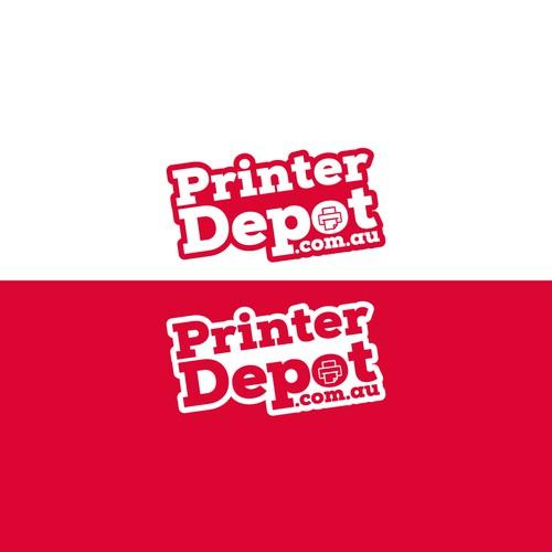 Printer Depot