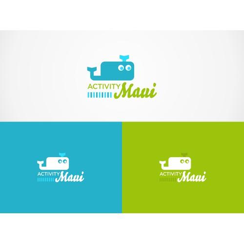 Activity Maui