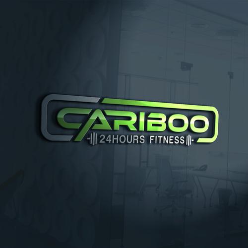 CARIBOO
