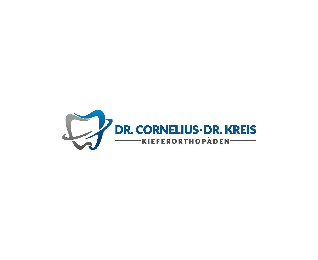 Orthodontists go online