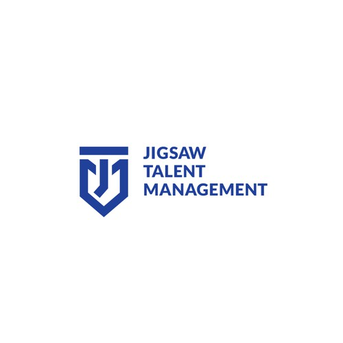 Jigsaw Talent Management Logo