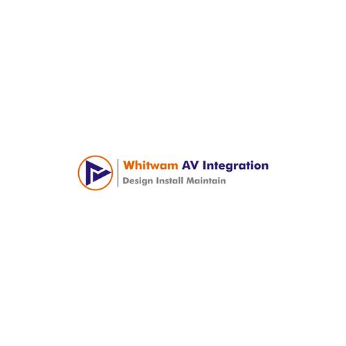 Whitwam AV Integration