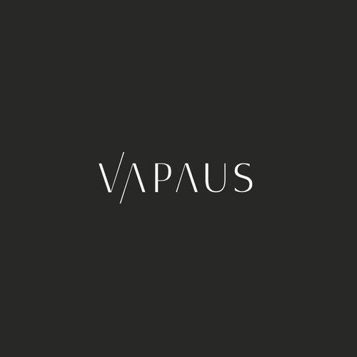 https://vapaus.co/