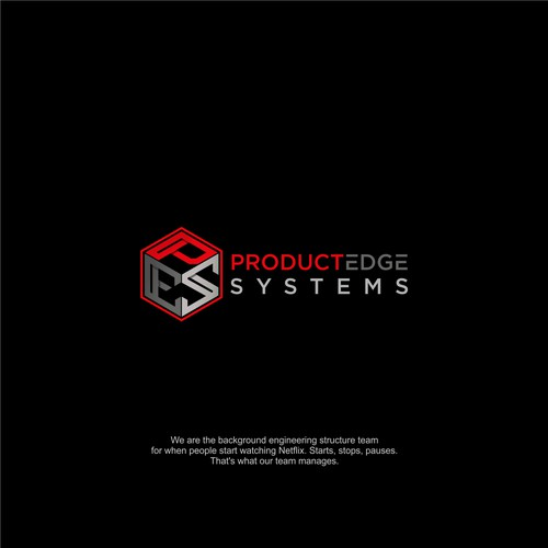 Product Edge System