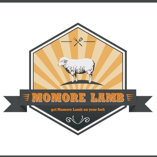 Momore Lamb resto