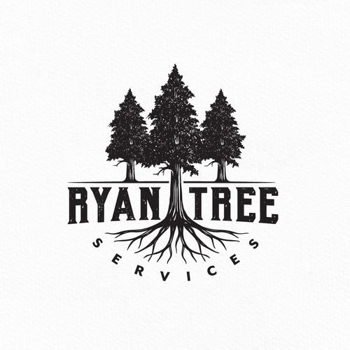 Ryan Tree Sevices