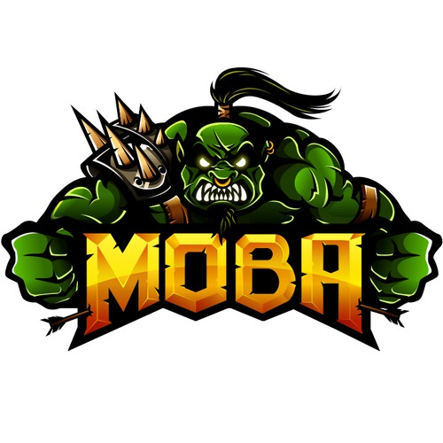 MOBA - eSports Bar and Gaming Lounge